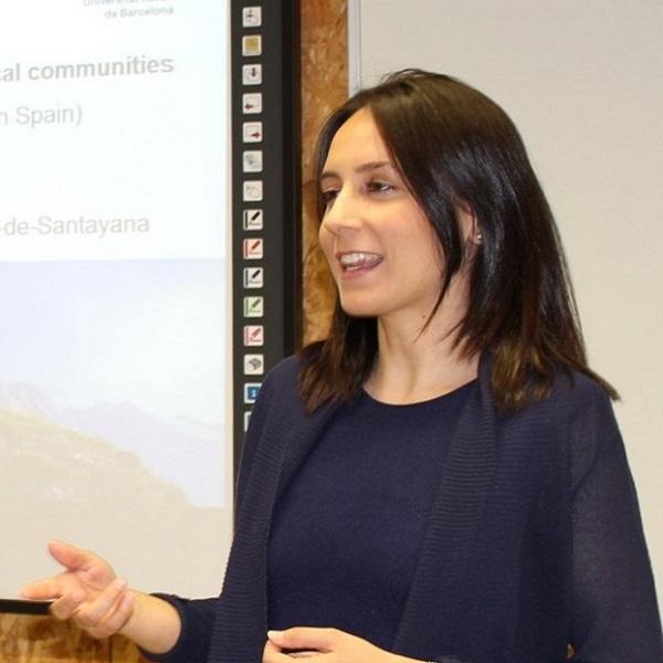 Sara Guadilla-Sáez