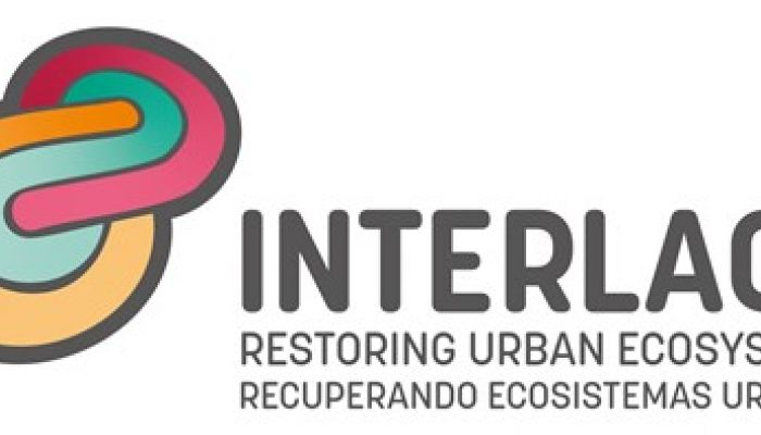 International cooperation to restore and connect urban environments in Latin America and Europe (INTERLACE)