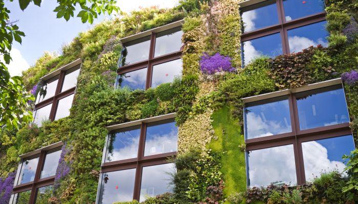 NATure-based Urban innoVATION (NATURVATION)