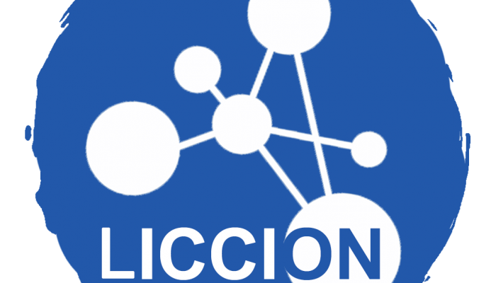 Local Indicators of Climate Change Impacts Observation Network - LICCION