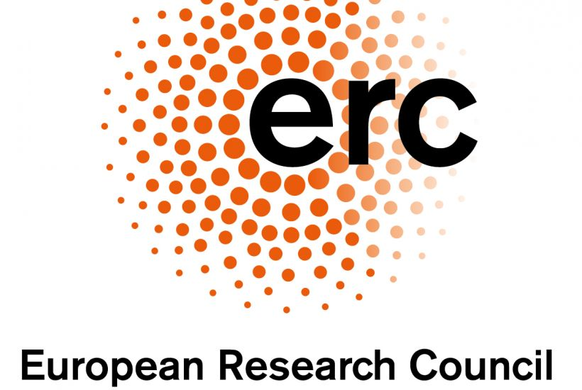 Victoria Reyes-García receives an ERC Proof of Concept grant linked to the LICCI project